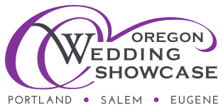 Wedding Showcase Logo