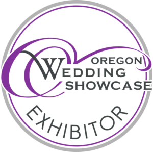 Oregon Wedding Showcase